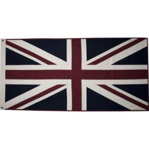 FLAG LARGE-500x500