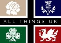All Things UK